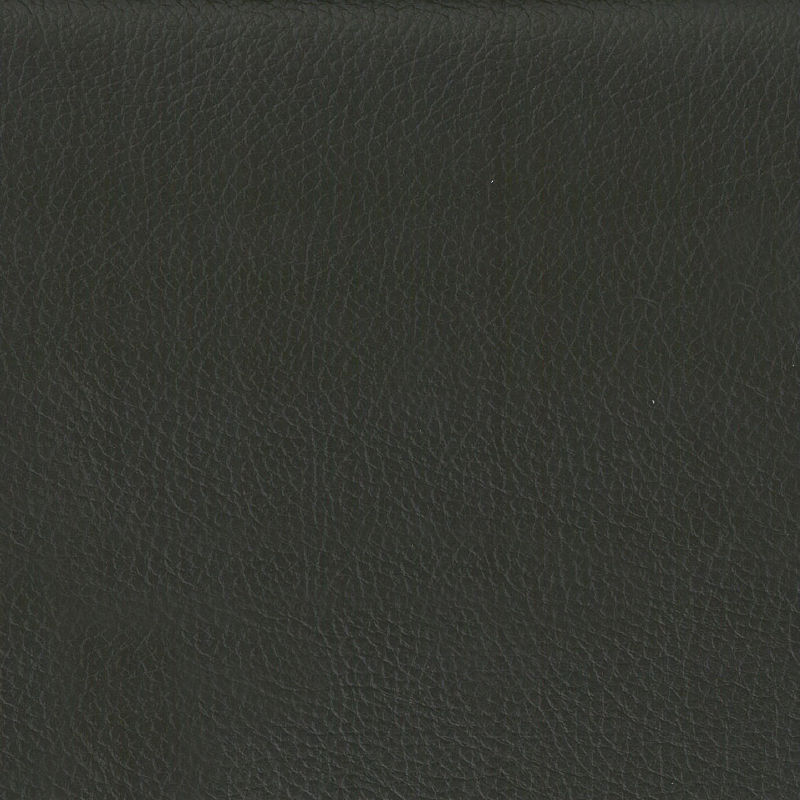 leather-toscanalt-chocolate