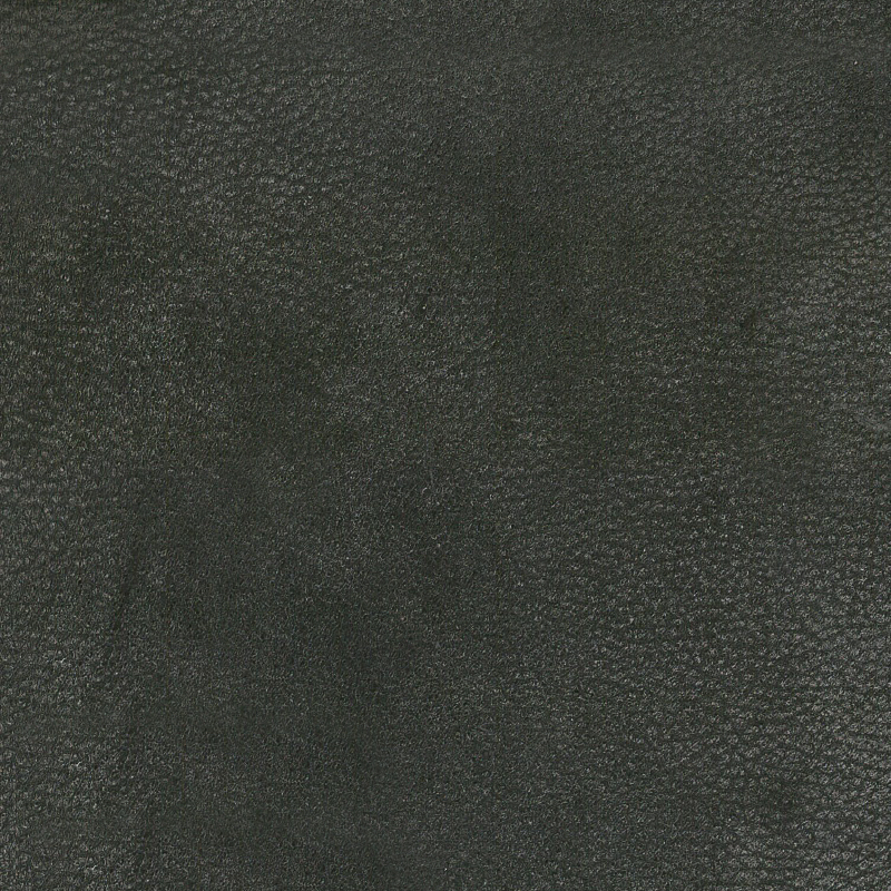 leather-zambezi-brown