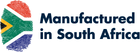 manufactured-in-sa