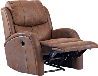 recliner-grafton-everest