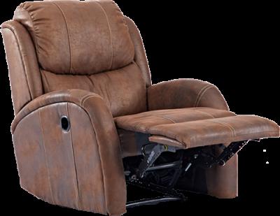 recliner-grafton-everest