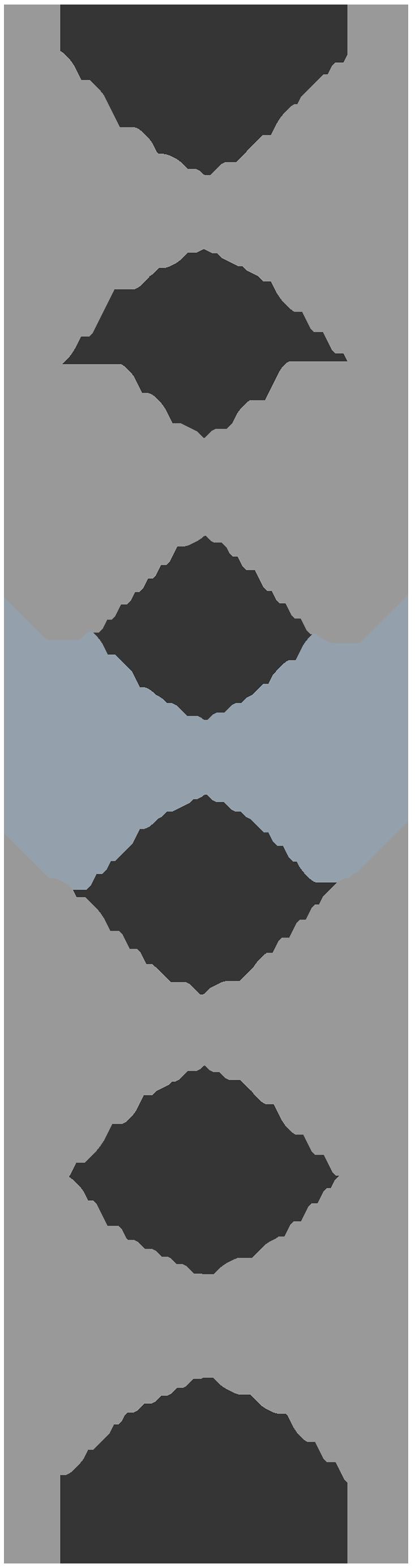 recliners-menu-grafton-slider