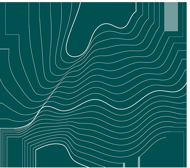 reclining-blue-circle-grafton