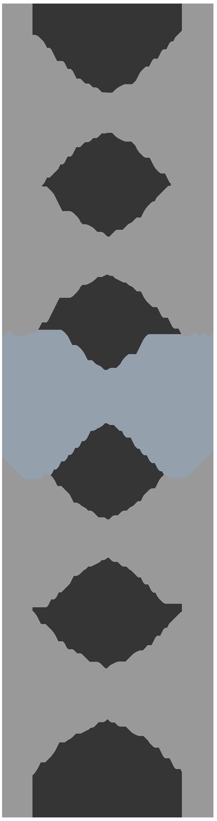sofas-menu-grafton-slider