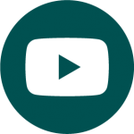 youtube-grafton-icon